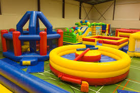 kids indoor activities adelaide play grounds cafes centres