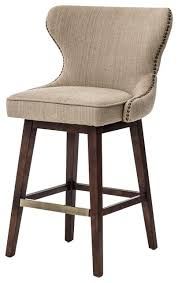 High Top Bar Stools Wonderful High Top Bar Stools Best 10 High Top Bar Tables Ideas On