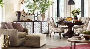 interior design cool interior decorator los angeles design decor