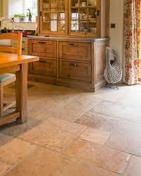 flooring flooring indigenous