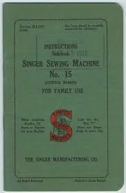 145 best sewing singer sewing machines images on pinterest sew