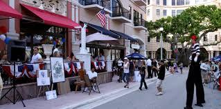 wpb city of west palm beach economic development