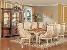 kitchen 19 pulaski dining room furniture simpleform pulaski