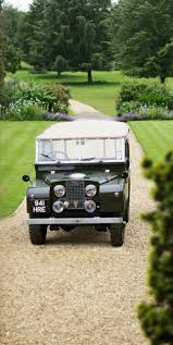 land rover one 398 best land rover images on pinterest land rovers car and