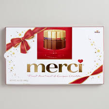 merci chocolates where to buy merci chocolates world market
