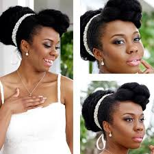 pondo hairstyles for black american beautiful list of natural hairstyles bravodotcom com