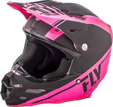 fly womens motocross gear dirt bike u0026 motocross helmets u0026 accessories u2013 motomonster