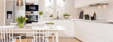 cuisinistes marseille cuisinistes mini cuisine cbel cuisines