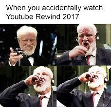 Old Internet Memes - hello dankness my old friend me pinterest memes ghetto