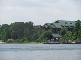 bay lake tower floor plan boulder ridge villas at disney u0027s wilderness lodge lake buena