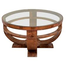 cheap round coffee table best cheap round coffee tables inspiration on marble top table