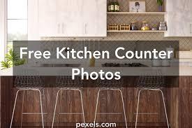 Counter Kitchen Free Stock Photos Of Kitchen Counter Pexels