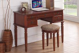 Wood Desk Accessories by Writing Desk Writing Desk Accessories Showroom Categories