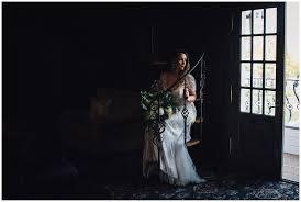 Unique Rentals Gatsby Fashion Wedding Inspiration At Chateau De Vie By Alyssa Ryan
