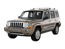 used jeep commander jeep commander price u0026 value used u0026 new car sale prices paid