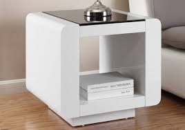 Ikea Modern Bedroom White Bedroom Furniture Black Bedside Drawers Oak Bedside Tables