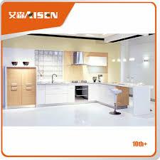 Pvc Kitchen Cabinets by China Pvc Membrane Kitchen Cabinets China Pvc Membrane Kitchen