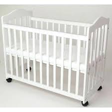 Baby Crib Mattress Reviews La Baby Crib Enrge Baby Crib Mattress Reviews 2017 Mylions