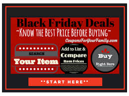 tsc black friday black friday deals 2016 are finally here