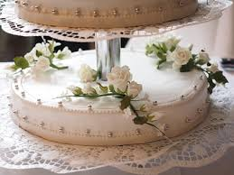 marriage cake wedding cake images pixabay free pictures