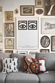 elegant artwork for living room decor