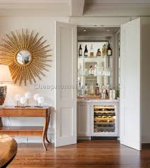 wine bar designs for home 9 best home bar furniture ideas plans