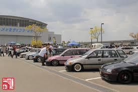 subaru brat stance events 2011 usdm jam japanese nostalgic car