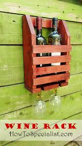 Wooden Planter Plans Howtospecialist How by 181 Best Free Woodworking Plans Images On Pinterest Free