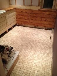 great flooring options for bathroom vinyl flooring options