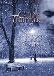 christmas list dvd celtic thunder christmas celtic thunder tv