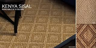 Sisal Outdoor Rugs 6 X 9 Sisal Area Rugs Sisal Rugs Direct