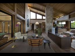 modern home design and build modern mountain house designs build with natural material in brazil