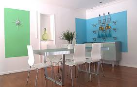 Teal Blue Living Room by Color Guide How To Work With Turquoise