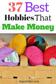 best 25 money making crafts ideas on pinterest homemade stuff
