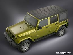 jeep grand cherokee wk future jeeps archives 2006 2010 models