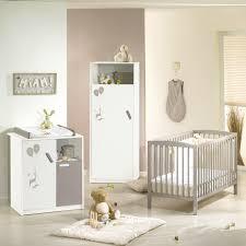 theme chambre bébé mixte merveilleux theme chambre bebe mixte 7 ma s233lection de la