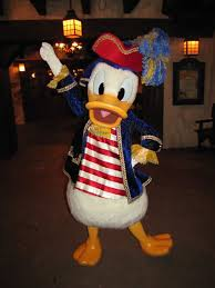 Daisy Donald Duck Halloween Costumes 28 Donald Duck Images Disney Parks Disney