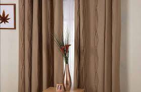 Teal And Red Curtains Curtains Horrifying Curtains For Red Room Eye Catching White