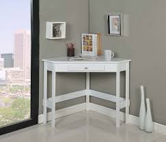 small corner desks for sale elegant small white corner desk 5 with drawers oliveargyle com