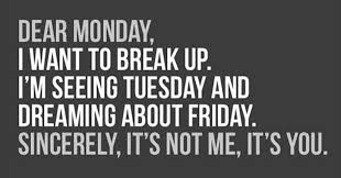 Funny Memes About Monday - monday memes funny image memes at relatably com