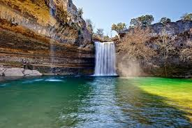 Top 10 fun adventurous attractions in the us places to see in
