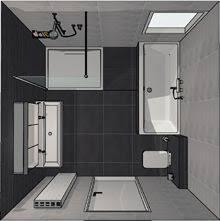 design a bathroom pin by gеnеvievе таshiа on magic toilet powder room