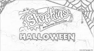 halloween halloween pages 1473958923happy shopkins cute
