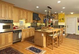 center kitchen island designs center kitchen island designs kitchen center island images