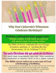 best 25 jehovah witness holidays ideas on what is