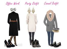 sweater dress and sweater dress how to wear a sweater fashion tips on how