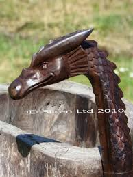 103 best carved walking sticks images on pinterest wood wood