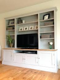 tv unit ideas tv units wall entertainment center ideas and designs for your new