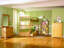 Bunk Bed Tidy Furniture Bedroom Tidy And Unique Small Decorating Ideas With