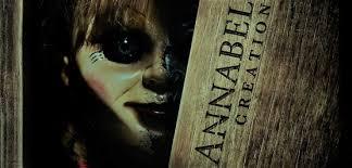 full 2017 watch annabelle creation movie free movie 2017 online